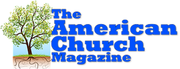The American Church Magazine